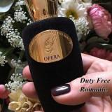 Parfum Original Sospiro Opera 100ml + CADOU, 100 ml, Apa de parfum
