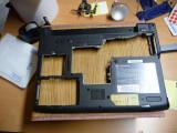 Bottom Case Laptop Gateway MA7 (13986)