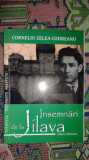 Insemnari de la Jilava 92pag/an 2008- Corneliu Zelea Codreanu