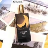 Parfum Original Memo Paris Russian Leather 75ml Tester + CADOU