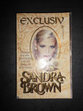 SANDRA BROWN - EXCLUSIV