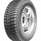 Anvelopa iarna TIGAR MADE BY MICHELIN WINTER/1 TG TL 185/60 R14 82T - Anvelope iarna