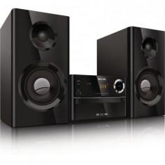 Mini sistem audio Philips