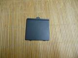 Capac Bottom Case Laptop Gateway MA7-ML6714