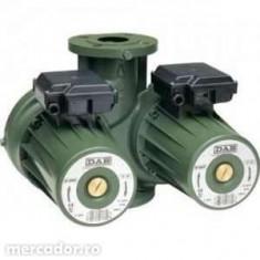 Pompe circulatie DAB- DPH150/360.80T - Pompa