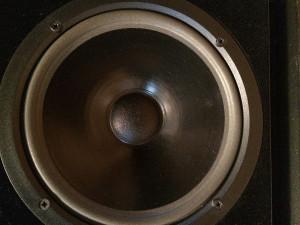 Set Boxe ARCUS TS 400 - pt.Cunoscatori -3cai/70-110 watt/Impecabile/West Germany