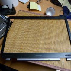 Rama Display Laptop Tosiba Satellite M30 Toshiba
