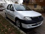 Dacia Logan 80.000km, Benzina, Berlina