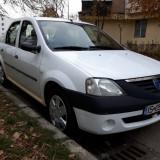 Dacia Logan 80.000km