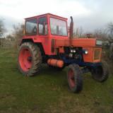 vand tractor u650