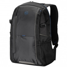 Rucsac laptop Dell Urban 2.0 15.6 Inch black - Geanta laptop