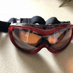 Ochelari pentru schi, zapada, BLIZZARD, marime universala - Ochelari ski