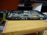 Bottom Case Laptop Packard Laptop Easy Note S4 ASD30 IN0023 (13987), Packard Bell