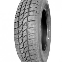 Anvelopa iarna TIGAR MADE BY MICHELIN CARGO SPEED WINTER TG TL 225/70 R15C 112/110R