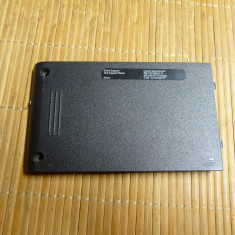 Capac Bottom Case Laptop Gateway MA7-ML6714 - Carcasa laptop