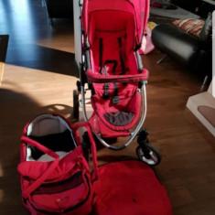 Carucioare copii - Carucior copii 3 in 1, Altele