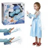 Set Bratara Frozen cu gheata magica, Giochi Preziosi