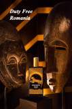 Parfum Original Memo Paris African Leather 75ml Tester + CADOU, 75 ml, Apa de parfum