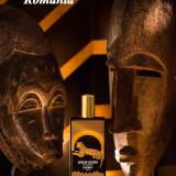 Parfum Original Memo Paris African Leather 75ml Tester + CADOU
