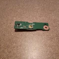 Power button / Modul pornire HP ENVY 14-1195EO