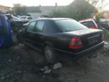 Piese auto Mercedes c220