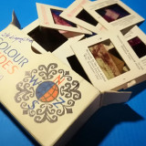 Diapozitive Rusia : 24 diapozitive cu imagini din Moskova