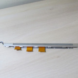 Hingecover Apple MacBook A1211 Produs functional Poze reale 0395DA