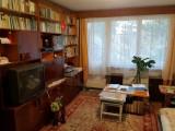 Apartament decomandat cu 3 camere in Târgu-Mureș, zona Super, Etajul 4