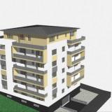 Apartamente zona Vivo , de la 40.880 euro !!!