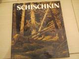 SCHISCHKIN ALBUM