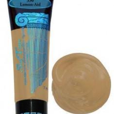 Corector Lemon-Aid 330