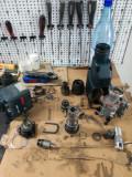 ELECTROSIM REPARATII-TURDA