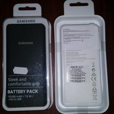 Power Bank universal Samsung 10.000mAh - Baterie externa