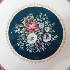 PORTELAN BAVARIA, WINTERLING, PLATOU SUPERB, Decorative