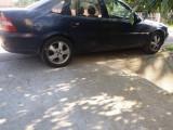 Masina buna, VECTRA, Benzina, Berlina