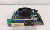 Kit i3-2120+Placa H61-Socket 1155