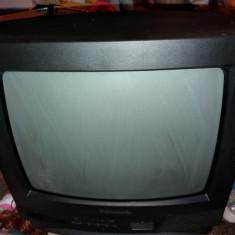 Televizor mobil - Televizor CRT Panasonic