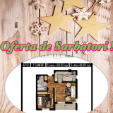Apartament 2 camere, 49 mp utili, Militari Metro Oferta Limitata ! - Apartament de vanzare, Numar camere: 2, An constructie: 2017, Etajul 3