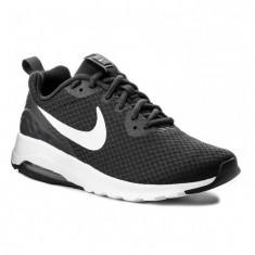 Adidasi Nike Air Max Motion LW -Adidasi Originali 833260-010 - Adidasi barbati Nike, Marime: 39, 40, 40.5, 42, 43, Culoare: Din imagine