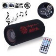 LICHIDARE STOC!SUBWOOFER AUTO ACTIV,MP3 PLAYER STICK USB,TELECOMANDA,12V/220V., 41-80W