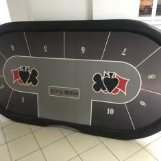 Masa poker - Masa de joc poker