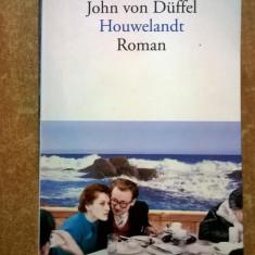 John von Duffel - Houwelandt