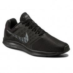 Adidasi Nike Downshifter 7 -Adidasi Originali 852459-001 - Adidasi barbati Nike, Marime: 40, 40.5, 41, 42, 43, Culoare: Din imagine