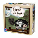 Joc Scapa de Lup - Joc board game