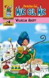 Muc cel mic - Wilhelm Hauff