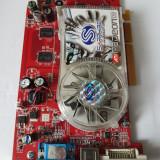 Placa video AGP 512 MB X1650 PRO