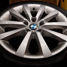 Jante bmw - Janta aliaj BMW, Diametru: 18, Numar prezoane: 5