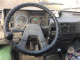 Iveco turbo daily 49-12 tarat la 3500kg se conduce cu B