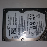 "35.HDD Laptop 2.5"" SATA 320 GB SLIM Seagate ST320LT025 5400 RPM 8 MB, 300-499 GB"