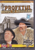 Colecția Ardelenii, DVD, Romana, romania film